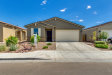 Photo of 9817 W Southgate Avenue, Tolleson, AZ 85353 (MLS # 6098609)