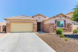 Photo of 950 E Drexel Drive, Gilbert, AZ 85297 (MLS # 6098629)