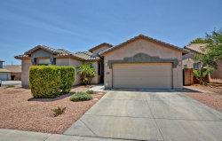 Photo of 818 S 119th Avenue, Avondale, AZ 85323 (MLS # 6098650)