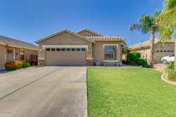 Photo of 1134 E Temple Court, Gilbert, AZ 85296 (MLS # 6098661)