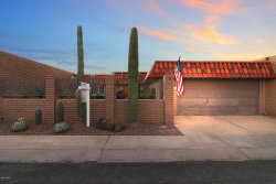 Photo of 10720 W Topaz Drive, Sun City, AZ 85351 (MLS # 6098672)