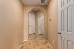 Photo of 14575 W Mountain View Boulevard, Unit 10322, Surprise, AZ 85374 (MLS # 6098683)