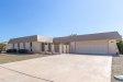 Photo of 10917 W Wedgewood Drive, Sun City, AZ 85351 (MLS # 6098685)