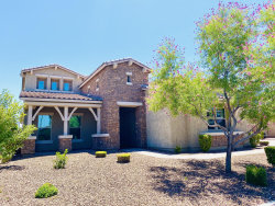 Photo of 3797 E Strawberry Drive, Gilbert, AZ 85298 (MLS # 6098687)