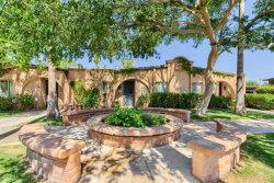 Photo of 3056 N 32nd Street, Unit 345, Phoenix, AZ 85018 (MLS # 6098690)