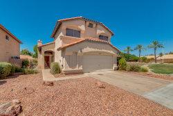 Photo of 3300 W Golden Lane, Chandler, AZ 85226 (MLS # 6098702)
