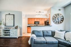 Photo of 2402 E 5th Street, Unit 1426, Tempe, AZ 85281 (MLS # 6098719)
