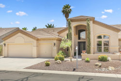 Photo of 1067 W Armstrong Way, Chandler, AZ 85286 (MLS # 6098720)