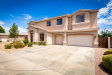 Photo of 2042 W Hawken Way, Chandler, AZ 85286 (MLS # 6098722)