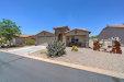 Photo of 2101 S Meridian Road, Unit 157, Apache Junction, AZ 85120 (MLS # 6098728)