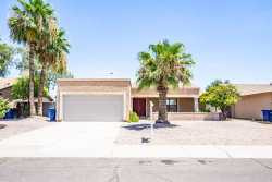 Photo of 7333 S Palm Drive, Tempe, AZ 85283 (MLS # 6098733)