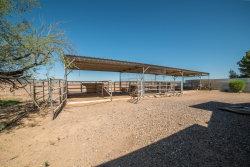 Photo of 14524 E Horseshoe Drive, Chandler, AZ 85249 (MLS # 6098757)