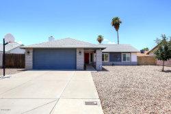 Photo of 8107 W Corrine Drive, Peoria, AZ 85381 (MLS # 6098760)