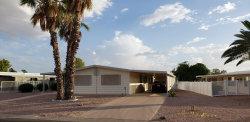 Photo of 26224 S Lakeview Drive, Sun Lakes, AZ 85248 (MLS # 6098779)