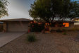 Photo of 2430 E Fairmont Drive, Tempe, AZ 85282 (MLS # 6098791)