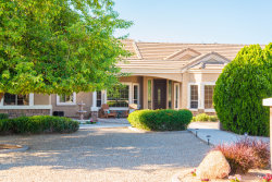 Photo of 21062 E Orchard Lane, Queen Creek, AZ 85142 (MLS # 6098807)