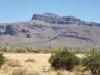 Photo of 24xx S Barkley (lot 4) Road, Apache Junction, AZ 85119 (MLS # 6098809)