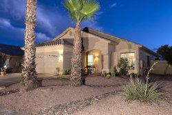 Photo of 17133 E Rockwood Drive, Fountain Hills, AZ 85268 (MLS # 6098810)