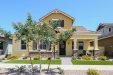 Photo of 4498 E Bethena Street, Gilbert, AZ 85295 (MLS # 6098812)