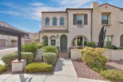 Photo of 2477 W Market Place, Unit 40, Chandler, AZ 85248 (MLS # 6098821)