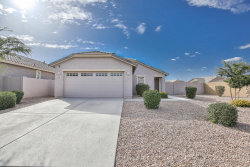 Photo of 844 W Hot Springs Trail, San Tan Valley, AZ 85140 (MLS # 6098823)