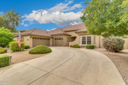 Photo of 18447 E Oak Hill Lane, Queen Creek, AZ 85142 (MLS # 6098832)
