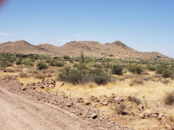 Photo of 24xx S Barkley (lot 3) Road, Apache Junction, AZ 85119 (MLS # 6098834)