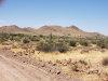 Photo of 24xx S Barkley (lot 3) Road, Apache Junction, AZ 85119 (MLS # 6098834)