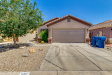 Photo of 6704 E Superstition Way, Florence, AZ 85132 (MLS # 6098863)