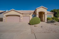 Photo of 1274 W Windhaven Avenue, Gilbert, AZ 85233 (MLS # 6098869)