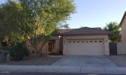 Photo of 12545 W Monroe Street, Avondale, AZ 85323 (MLS # 6098870)