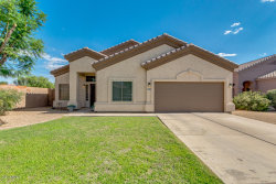 Photo of 699 E Stottler Drive, Gilbert, AZ 85296 (MLS # 6098872)