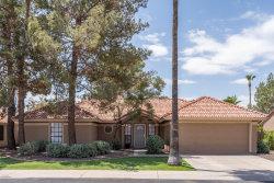 Photo of 5821 W Saragosa Street, Chandler, AZ 85226 (MLS # 6098874)