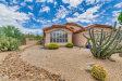 Photo of 4602 E Swilling Road, Phoenix, AZ 85050 (MLS # 6098911)