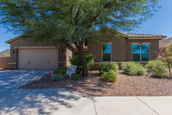 Photo of 10617 W Odeum Lane, Tolleson, AZ 85353 (MLS # 6098931)