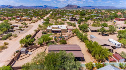 Photo of 6011 E Windstone Trail, Cave Creek, AZ 85331 (MLS # 6098935)