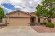 Photo of 2932 N 115th Lane, Avondale, AZ 85392 (MLS # 6098937)
