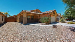 Photo of 1223 W Fruit Tree Lane, San Tan Valley, AZ 85143 (MLS # 6098940)