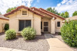 Photo of 1120 N Val Vista Drive, Unit 18, Gilbert, AZ 85234 (MLS # 6098942)