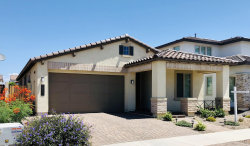 Photo of 3858 E Harrison Street, Gilbert, AZ 85295 (MLS # 6098944)