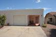 Photo of 1920 S Plaza Drive, Unit 8, Apache Junction, AZ 85120 (MLS # 6098953)