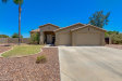 Photo of 5155 W Saint John Road, Glendale, AZ 85308 (MLS # 6098960)