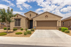 Photo of 10262 W Golden Lane, Peoria, AZ 85345 (MLS # 6098977)