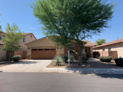 Photo of 2727 E Lodgepole Drive, Gilbert, AZ 85298 (MLS # 6098979)