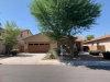 Photo of 2727 E Lodgepole Drive, Gilbert, AZ 85298 (MLS # 6098979)