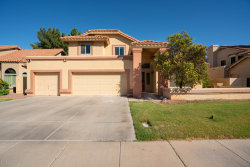Photo of 2242 E Mallard Court, Gilbert, AZ 85234 (MLS # 6098995)
