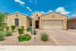 Photo of 3060 E Indigo Court, Chandler, AZ 85286 (MLS # 6098997)