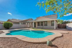 Photo of 18157 W Carmen Drive, Surprise, AZ 85388 (MLS # 6099006)