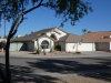 Photo of 19955 N 78th Lane, Glendale, AZ 85308 (MLS # 6099011)