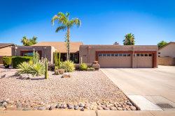 Photo of 5017 E Monte Cristo Avenue, Scottsdale, AZ 85254 (MLS # 6099020)